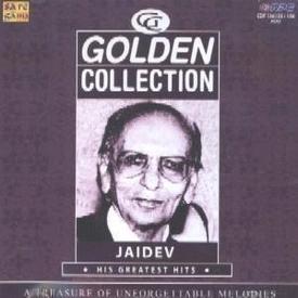 jaidev_his_greatest_hits