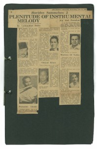 The article as it first appeared in 1959.