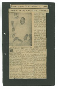 The article as it first appeared.