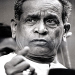 Without Parallel: Bhimsen Joshi