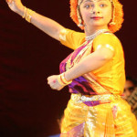 Haridas Sammelan: Our Classical Dancers